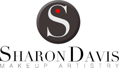 Sharon S. Davis Makeup Artistry